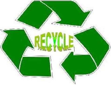 Research paper on recycling of wastewater