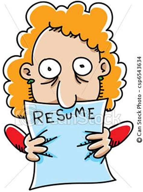 How to Write a CV or Curriculum Vitae with Free Sample CV