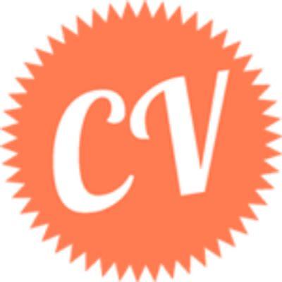 Jobs, vacancies: Curriculum Vitae Indeedcom